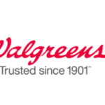 www.walgreenslistens.com: Walgreens® Survey Here and Win $3,000
