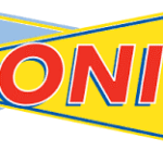 Take Official TalktoSonic® Survey Now and Get a Free Sonic Soda