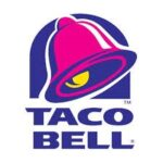 Take Official Taco Bell® Survey to Win a $500 Prize