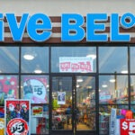 Take a Five Below Survey and win a $100 Gift Card