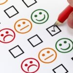 How To Create A Survey That Fulfills Your Objective