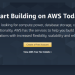 The Necessity To Make Use Of AWS