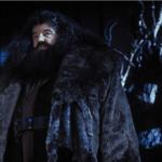 Top 10 Worst Hogwarts Staff Members