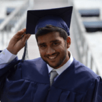 Boosting academic performance with the help of a private tutor – how to choose wisely