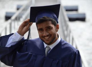 Boosting academic performance