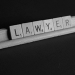How a Defendant Can Identify Appropriate Criminal Lawyers