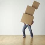 How to Hire a Good Moving Company for a Long distance Move