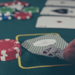 The Major Reasons To Consider Gambling Your Money
