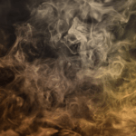 Your Ultimate Guide to the History of Vaping