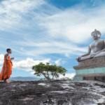 What Makes Bangkok a great travel destination?