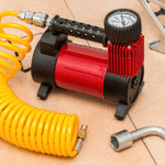 11 Steps to Choosing an Air Compressor That's Right For You