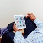 3 Top Survey Sites for Cash and Rewards