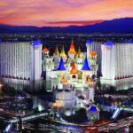 Enjoy Vacations with Ivh Las Vegas Hotel and Casino