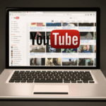 How to Strengthen Your YouTube Channel and Brand?