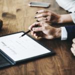 Divorce Papers in Utah | How to Get?
