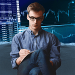 How to Do a Forex Broker Comparison?