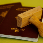 Solid Reasons You Are Going To Want To Get A Passport