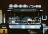 A Quick Guide to Buying The Right Commercial Kitchen Equipment