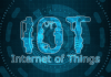 ITIL + IoT: The Connection of Things