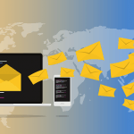 What is SMTP Server and How Does it Work?