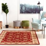 Alles, was Sie über Teppichböden wissen müssen