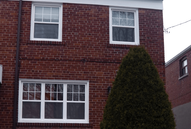 Window Replacement Richmond Hill