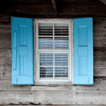 Important Factors Leading to Window Replacement Brampton