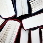 College Textbooks Moving from Print to Digital