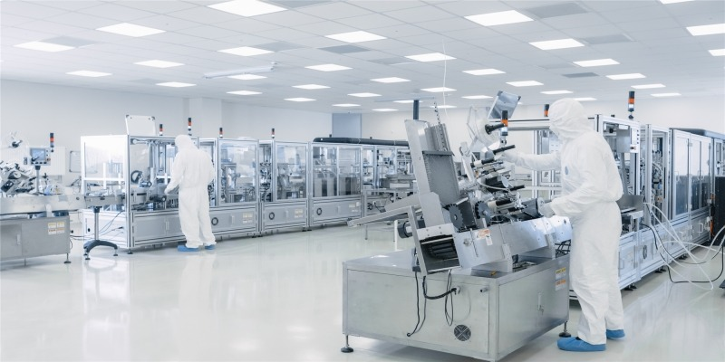 what does cnc stand for