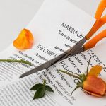 What You Should Know About Online Divorce in Texas
