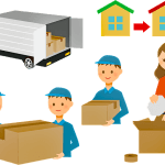 Finding the Best Moving Company