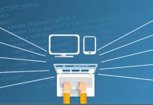 Full Stack vs Mean Stack Developer