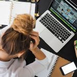 Survive the Startup Stress: Tips on How to Not Stress About Work