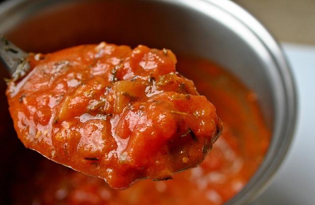 tomato soup, tomato, soup