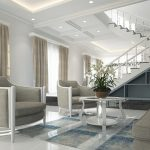 3 Luxury Interior Design Tips for Your Home