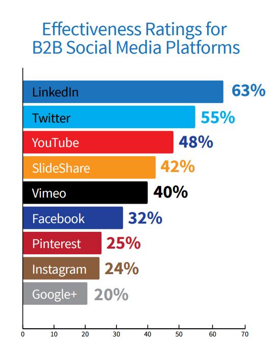 C:\Users\SAGAR LAKHAN\Pictures\top-b2b-social-media-platforms.png