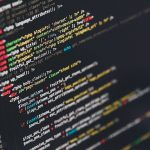 The Benefits Of Learning Programming Languages In This Modern Era