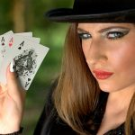 Is Online Poker Legal in the US?