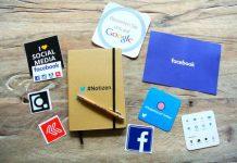 social media strategies