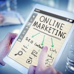 Digital Marketing And Its Miracles