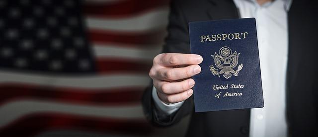 immigration news usa