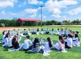 Private Schools or Public Schools