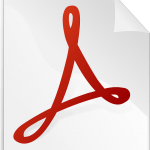 The Difference Between Adobe Reader and Adobe Acrobat