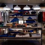 6 Precautions to remember when choosing wardrobe designs