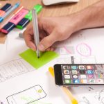 Things to Consider Before Selecting Mobile App Development Services