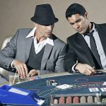 5 Benefits of Gambling at a VIP Table in Toronto