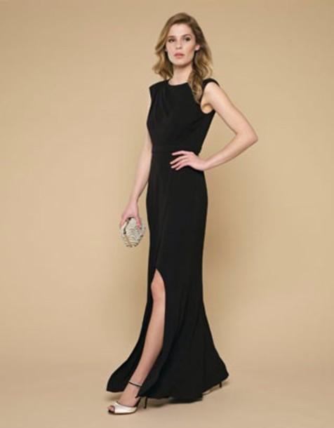 http://picture-cdn.wheretoget.it/986aw5-l-610x610-dress-annette+maxi+dress-monsoon-black+dress-soft-occasion-long+dress-maxi-black-classic-classic+dress-high+neckline-high+neckline+dress.jpg