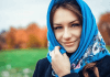 Why Do Foreigners Like Russian Women