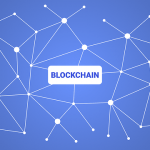 How is Blockchain Revamping the Healthcare Industry?