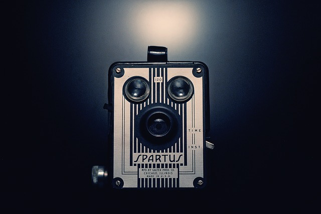 camera, video camera, film